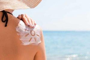 Summer Skin Care 2021