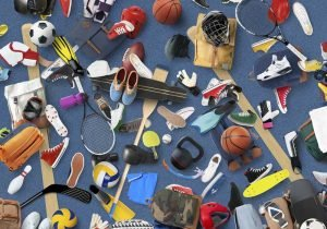 School Sports 2021